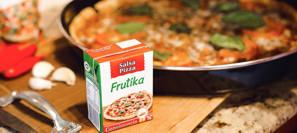 articulo pizza