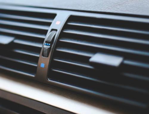 Mitos y verdades sobre el calor y tu automóvil