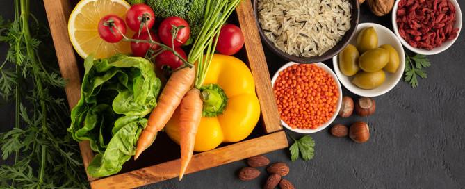 nota-abril-nutricion