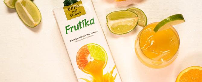 nota-junio-julio-citrus